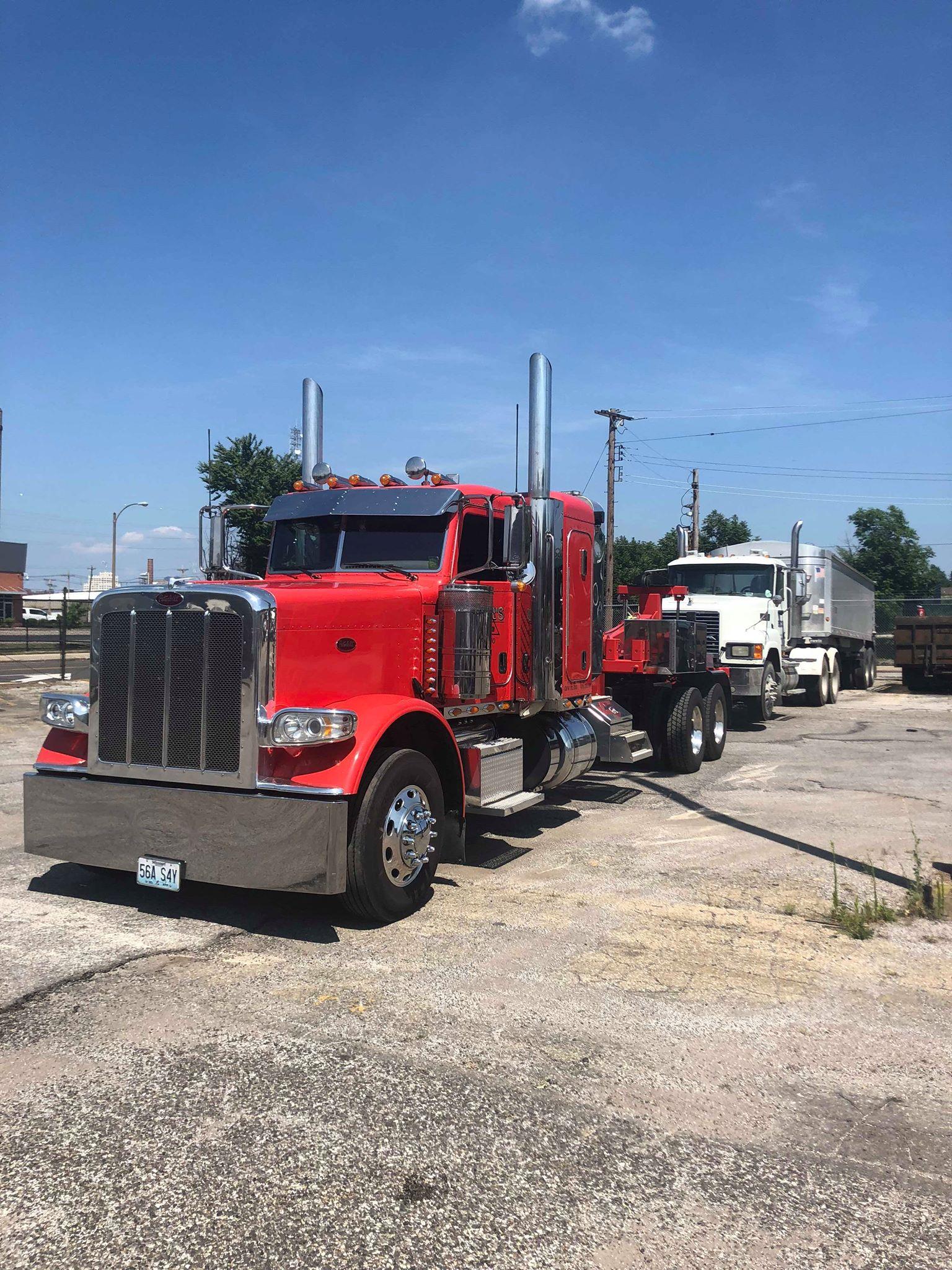 46 Truck 2